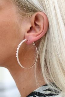earings peirle3