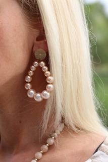 earings creme