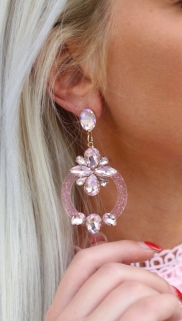 earring 12