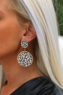Earings38