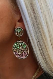 earring 39