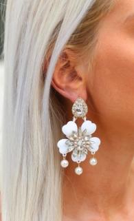 earring 42