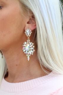 earring 43